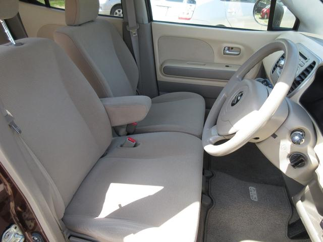 スズキ MRワゴン T スマートキー アルミ CD セキュリティ 軽自動車
