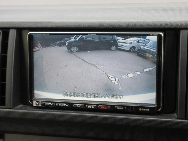 X クツロギ スマートキー バックカメラ ナビ ETC(17枚目)