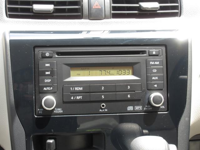 E キーレス 14インチアルミホイール CD ベンチシート(18枚目)