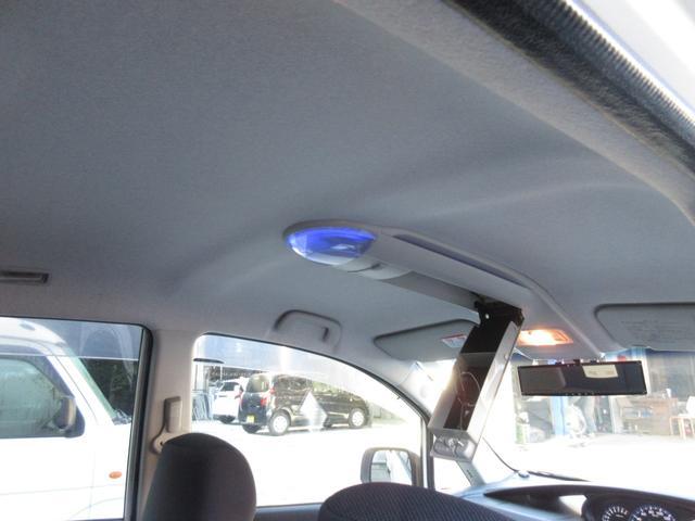 新車・中古車販売、板金塗装、車検、点検整備、カーコーティング等、お客様のカーライフの夢を実現させる為に様々なご相談をお受けしております。お客様を第一に考え、高いサービスと納得の技術をご提供致します!