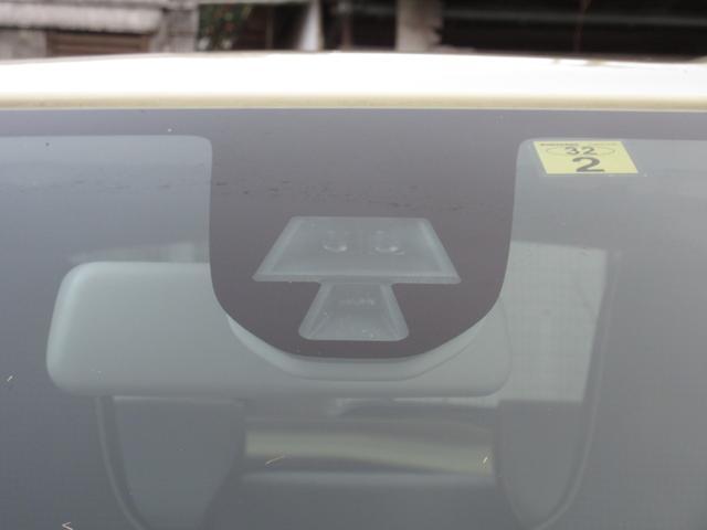 「スズキ」「アルト」「軽自動車」「島根県」の中古車27