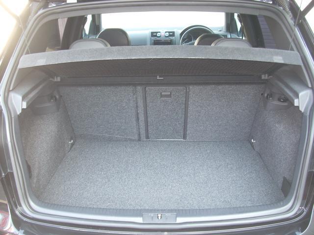フォルクスワーゲン VW ゴルフ R32 4WD BILSTEINサス ディーラー車