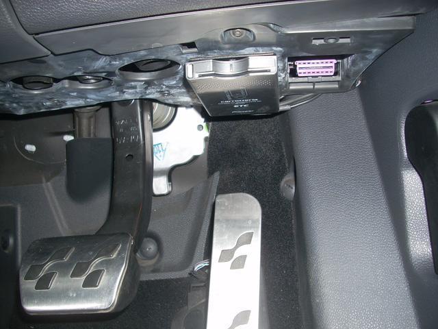 フォルクスワーゲン VW ゴルフ R32 4WD BILSTEINサス