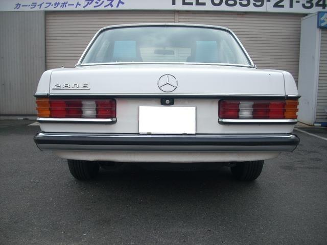 「メルセデスベンツ」「ミディアムクラス」「クーペ」「鳥取県」の中古車3