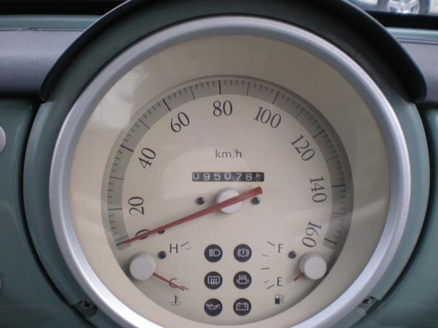 ベースグレード CD ETC エアコン パワステ タイヤ新品(16枚目)