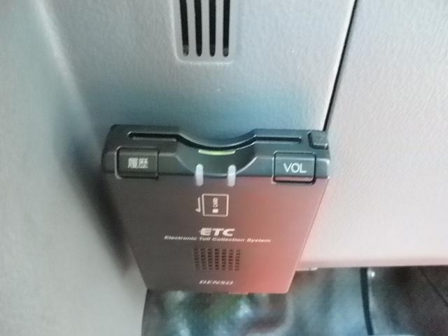 ダイハツ ネイキッド Gパッケージ ETC キーレス CDMD 社外スピーカー