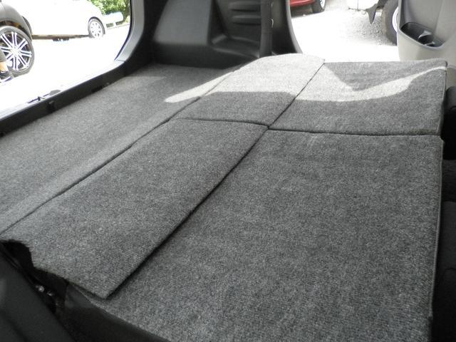 マツダ AZワゴン FX-Sスペシャル ディーラー車 キーレス Tチェーン
