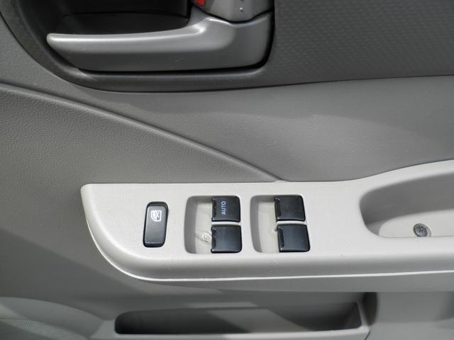 マツダ キャロル GIIディーラー車キーレス USB AUX 電動格納ミラー