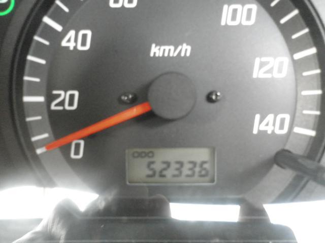 マツダ ラピュタ Eリミテッドディーラー車キーレスTチェーン式 電動格納ミラー