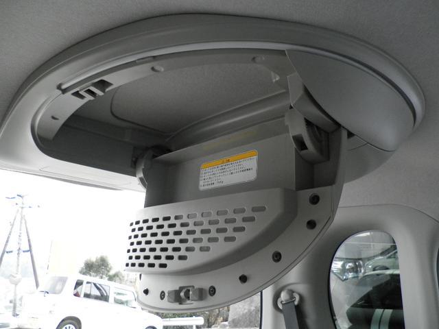 ダイハツ タント カスタムV スマートキー HDDナビワンセグ HID