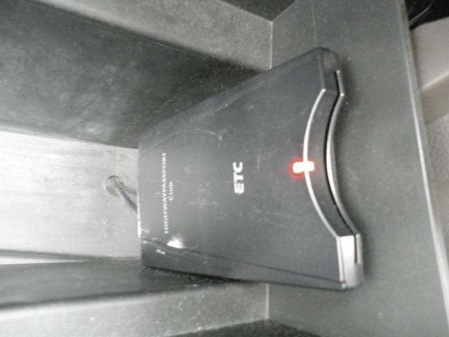 マツダ キャロル X女性ワンオーナー ディーラー車 ETC キーレス電格ミラー