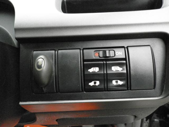 ホンダ ステップワゴン HDDナビETC両側パワースライドドアBカメラHID鏡面磨き