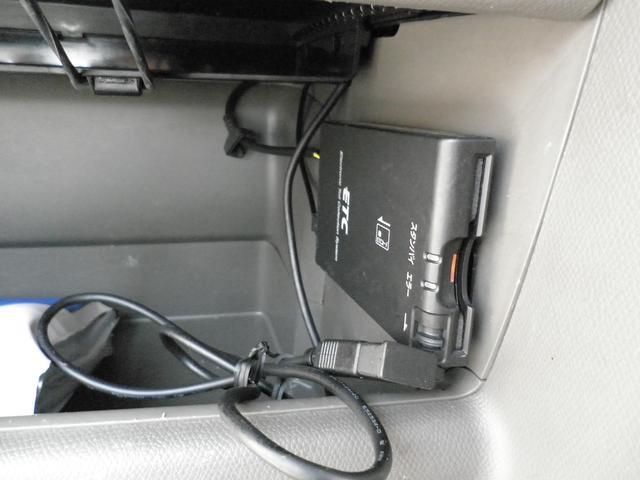 日産 モコ ナビワンセグ USBスマートキー ETC Tチェーン 禁煙車