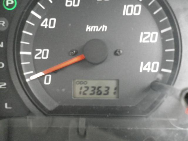 マツダ AZワゴン FM-G キーレス Tチェーン コラムシフト ベンチシート