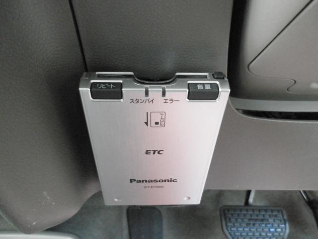 HDDナビ ETC バックセンサー キーレス 禁煙車(15枚目)