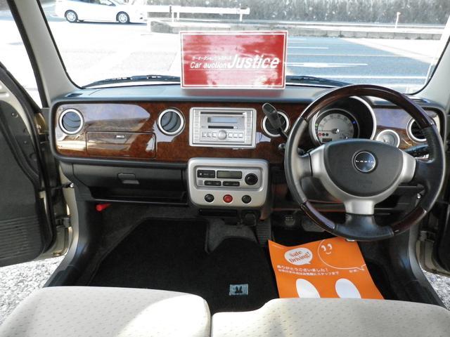 車検整備2年付!支払総額29万!モード!ウッドハンドルパネル!禁煙車!内外装綺麗な車なので一度ご覧ください!