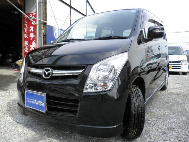 XSスペシャル ワンオーナ ディーラーメンテ車 スマートキー(3枚目)