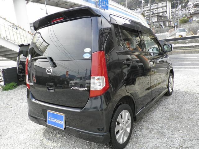 XSスペシャル ワンオーナ ディーラーメンテ車 スマートキー(7枚目)