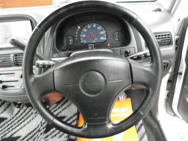 「スバル」「プレオ」「コンパクトカー」「広島県」の中古車12