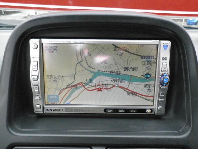 「スバル」「プレオ」「コンパクトカー」「広島県」の中古車14
