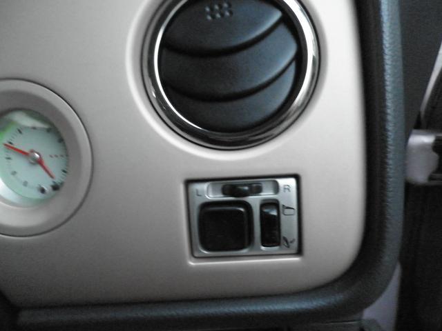 車検整備2年付き!支払総額27万!ナビワンセグ!Bluetoothオーディオ!禁煙車!内外装綺麗な車なので一度ご覧ください!