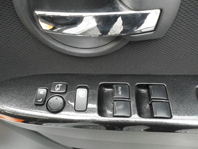 「マツダ」「AZ-ワゴン」「コンパクトカー」「広島県」の中古車16