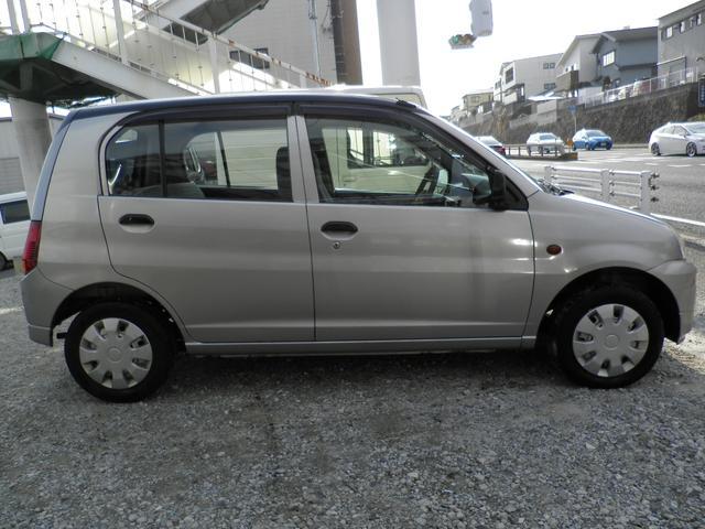 「三菱」「ミニカ」「軽自動車」「広島県」の中古車8