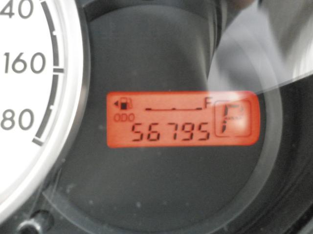 車検整備2年付き!支払い総額36万円!HDDナビ ワンセグ ETC 禁煙車 キーレス