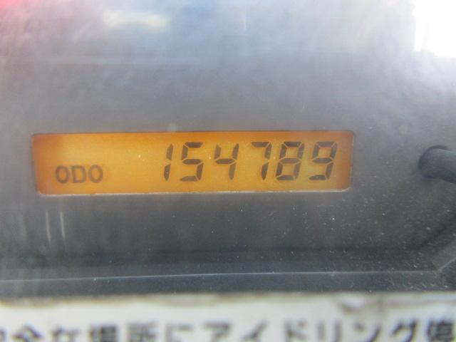 いすゞ エルフトラック スカイマスター