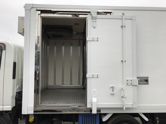 冷凍車(7枚目)