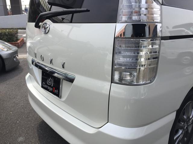 HDDナビ地デジTV!Bカメラ!パワースライドD!HID!ETC!LEDルームランプ!修復箇所は右リアになります。軽度な修理なので走行には全く問題なく安心してお乗り頂けます!