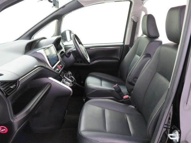 ・【トヨタの高品質U-Car洗浄ブランド】「まるごとクリーニング」実施済み。シートを取り外して徹底洗浄。