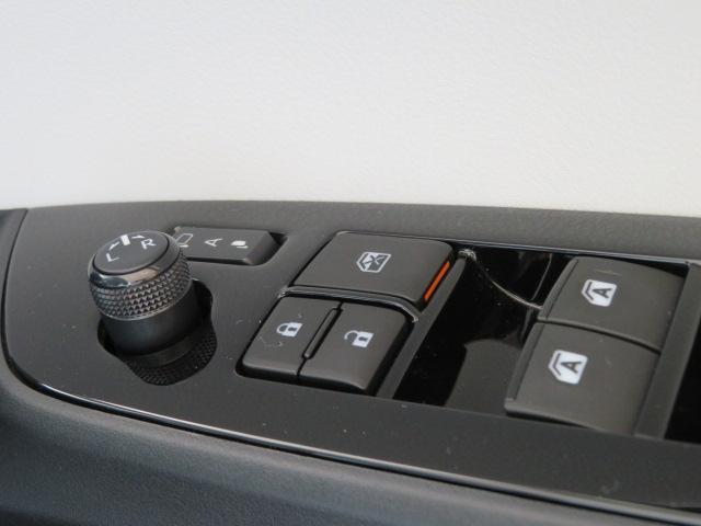 Sツーリングセレクション フルセグ メモリーナビ DVD再生 バックカメラ ETC LEDヘッドランプ ワンオーナー 記録簿 アイドリングストップ(33枚目)