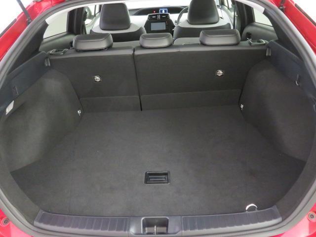 Sツーリングセレクション 4WD フルセグ メモリーナビ DVD再生 バックカメラ 衝突被害軽減システム ETC LEDヘッドランプ ワンオーナー 記録簿 アイドリングストップ(11枚目)