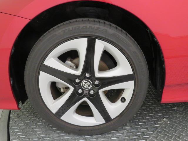 Sツーリングセレクション 4WD フルセグ メモリーナビ DVD再生 バックカメラ 衝突被害軽減システム ETC LEDヘッドランプ ワンオーナー 記録簿 アイドリングストップ(16枚目)