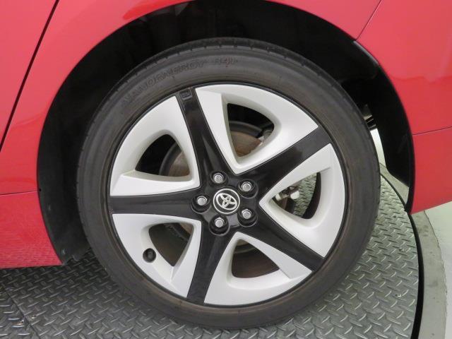Sツーリングセレクション 4WD フルセグ メモリーナビ DVD再生 バックカメラ 衝突被害軽減システム ETC LEDヘッドランプ ワンオーナー 記録簿 アイドリングストップ(17枚目)