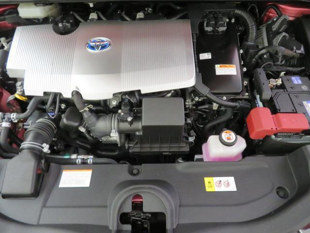 Sツーリングセレクション 4WD フルセグ メモリーナビ DVD再生 バックカメラ 衝突被害軽減システム ETC LEDヘッドランプ ワンオーナー 記録簿 アイドリングストップ(18枚目)