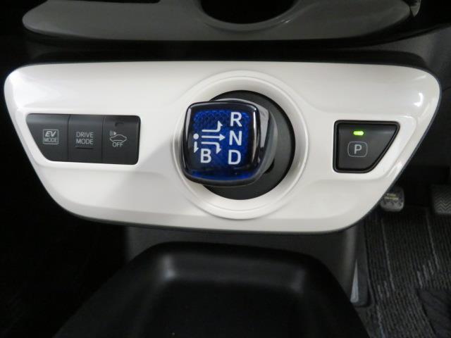 Sツーリングセレクション 4WD フルセグ メモリーナビ DVD再生 バックカメラ 衝突被害軽減システム ETC LEDヘッドランプ ワンオーナー 記録簿 アイドリングストップ(19枚目)