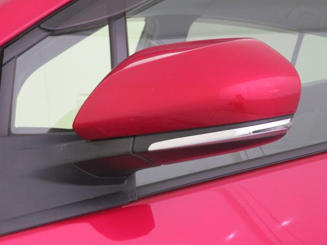 Sツーリングセレクション 4WD フルセグ メモリーナビ DVD再生 バックカメラ 衝突被害軽減システム ETC LEDヘッドランプ ワンオーナー 記録簿 アイドリングストップ(21枚目)