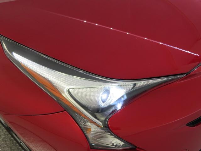 Sツーリングセレクション 4WD フルセグ メモリーナビ DVD再生 バックカメラ 衝突被害軽減システム ETC LEDヘッドランプ ワンオーナー 記録簿 アイドリングストップ(23枚目)