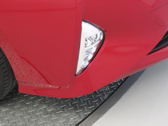 Sツーリングセレクション 4WD フルセグ メモリーナビ DVD再生 バックカメラ 衝突被害軽減システム ETC LEDヘッドランプ ワンオーナー 記録簿 アイドリングストップ(24枚目)
