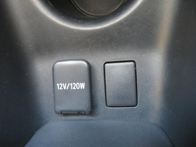 Sツーリングセレクション 4WD フルセグ メモリーナビ DVD再生 バックカメラ 衝突被害軽減システム ETC LEDヘッドランプ ワンオーナー 記録簿 アイドリングストップ(28枚目)