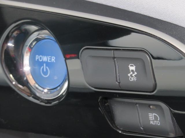 Sツーリングセレクション 4WD フルセグ メモリーナビ DVD再生 バックカメラ 衝突被害軽減システム ETC LEDヘッドランプ ワンオーナー 記録簿 アイドリングストップ(30枚目)