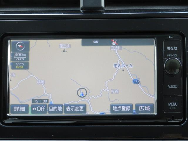 Sツーリングセレクション 4WD フルセグ メモリーナビ DVD再生 バックカメラ 衝突被害軽減システム ETC LEDヘッドランプ ワンオーナー 記録簿 アイドリングストップ(31枚目)