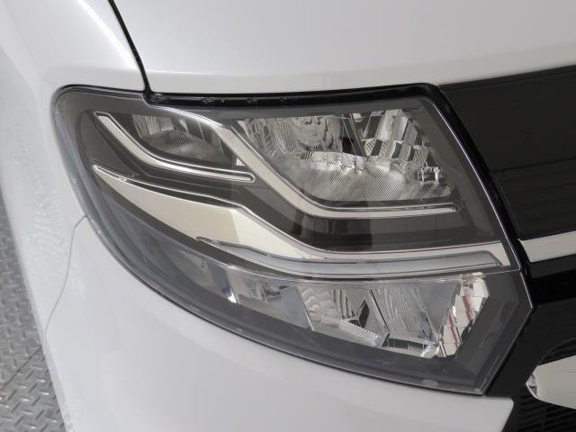 カスタムXセレクション バックカメラ 衝突被害軽減システム 両側電動スライド LEDヘッドランプ 記録簿 アイドリングストップ(17枚目)