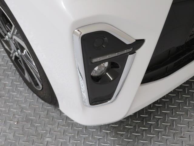 カスタムXセレクション バックカメラ 衝突被害軽減システム 両側電動スライド LEDヘッドランプ 記録簿 アイドリングストップ(18枚目)