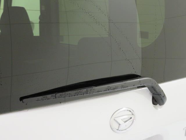 カスタムXセレクション バックカメラ 衝突被害軽減システム 両側電動スライド LEDヘッドランプ 記録簿 アイドリングストップ(24枚目)