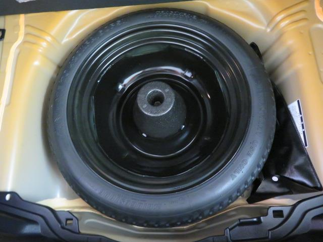 S フルセグ メモリーナビ DVD再生 ミュージックプレイヤー接続可 バックカメラ 記録簿 アイドリングストップ(12枚目)
