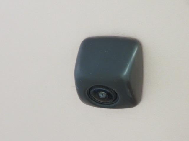 X Vセレクション フルセグ メモリーナビ DVD再生 ミュージックプレイヤー接続可 バックカメラ ETC ドラレコ ワンオーナー 記録簿 アイドリングストップ(32枚目)