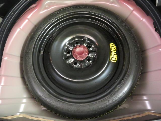 150X ワンセグ メモリーナビ バックカメラ 衝突被害軽減システム ETC ドラレコ ワンオーナー 記録簿(12枚目)